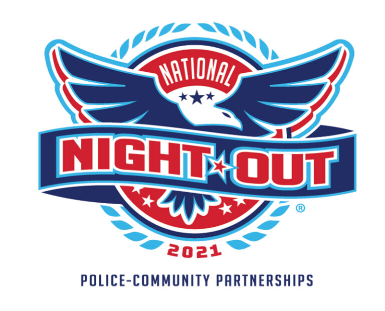 North Rowan National Night Out